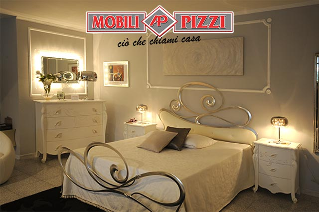 12_camera-da-letto-matrimoniale-reggio-calabria_02