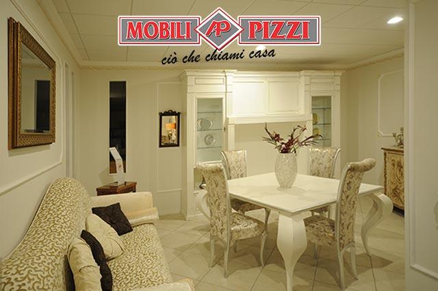 21_mobili-reggio-calabria-pizzi021