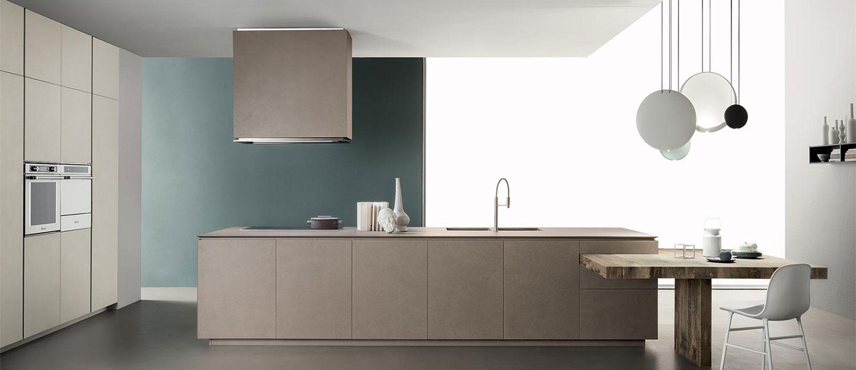 cucina01-1