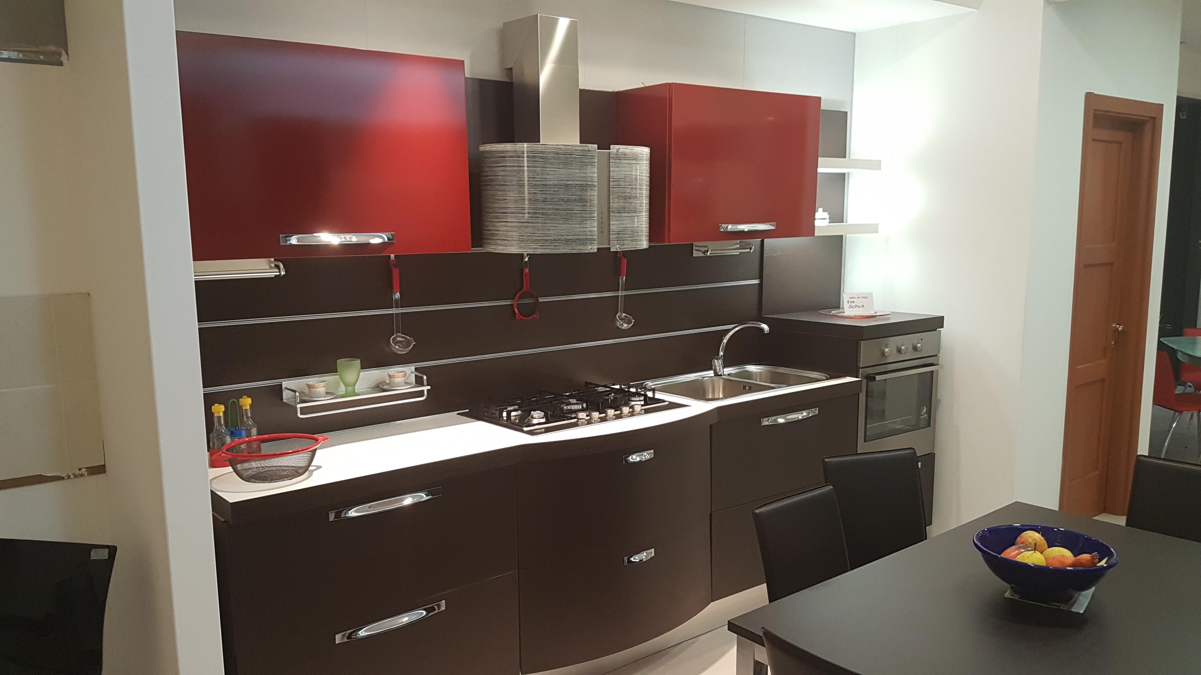 Arezzi Cucine Ragusa ~ Idee Creative su Design Per La Casa e Interni