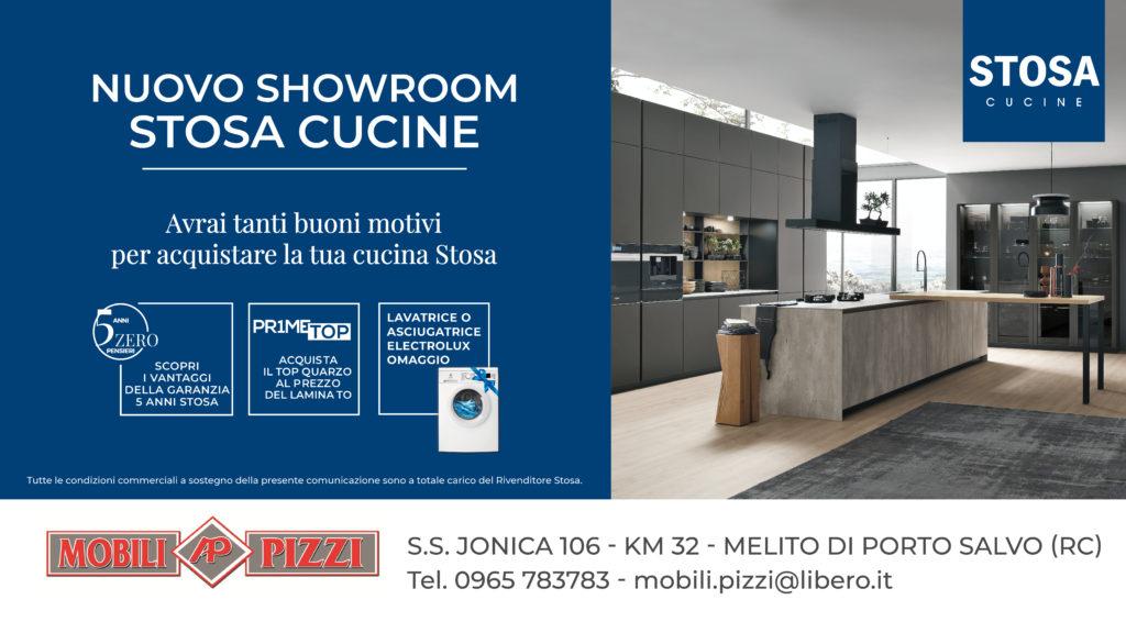 Arredamento E Casalinghi Reggio Calabria.Mobili Pizzi Vendita Camere Cucine Salotti E Complementi Di